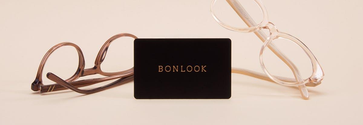 E gift card bonlook e gift card negle Image collections