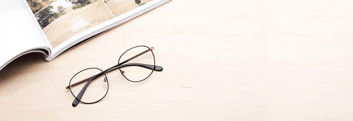 82561c80523a Progressive Lenses HD FreeForm®