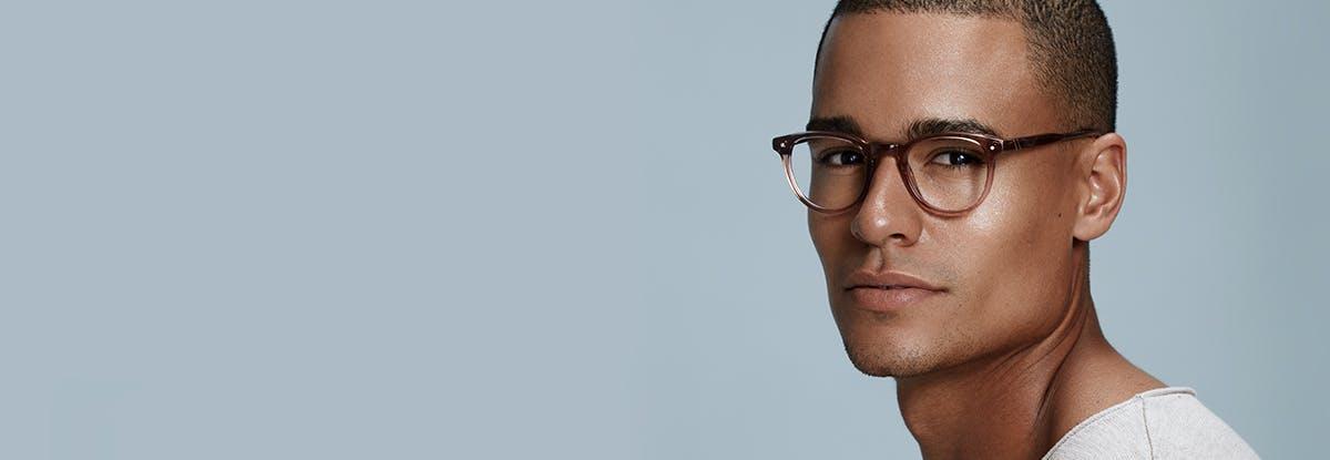 94c1f25088 men s Fashion Eyeglasses  Affordable Eyewear For men