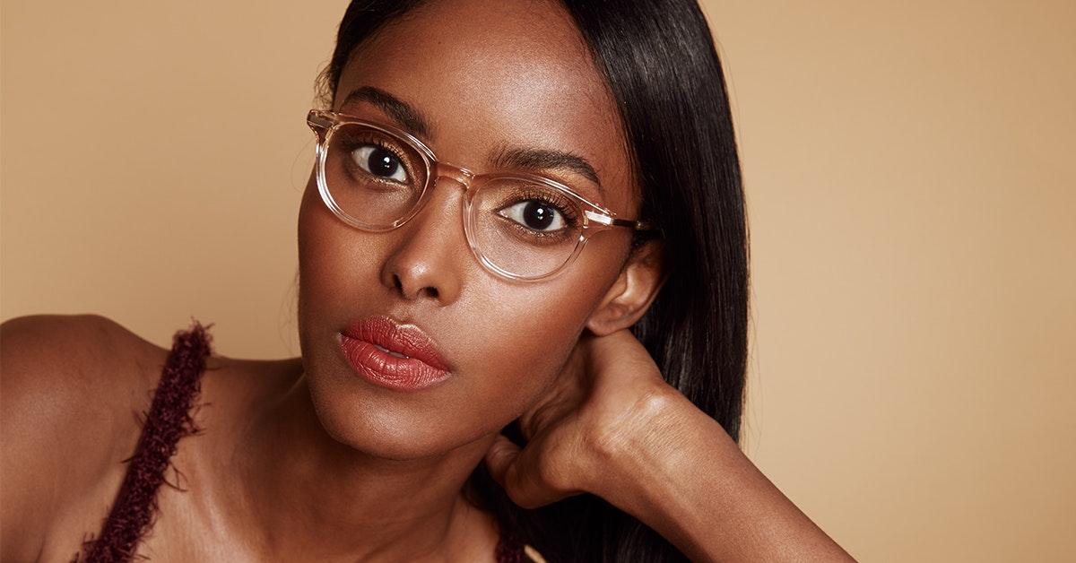 0c17d6b43d0e Prescription Eyeglasses & Sunglasses Online - BonLook